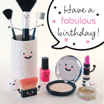 - make-up-fabulous-birthday