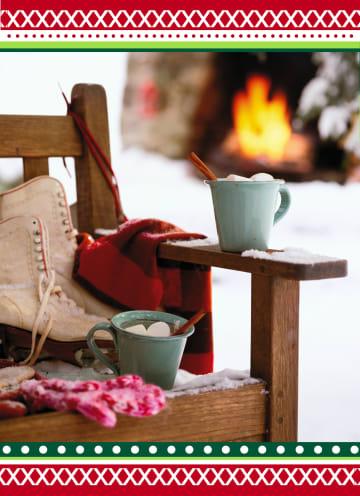 - warme-chocolademelk