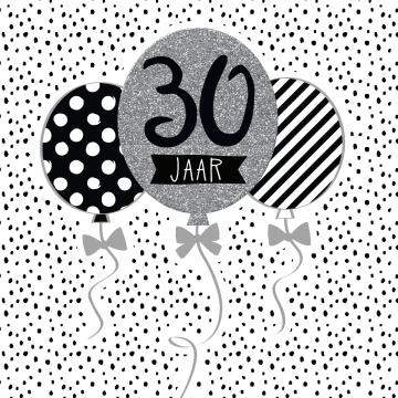 - verjaardag-dertig-grijs