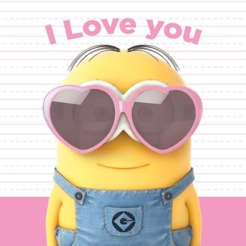 - valentijn-minion-i-love-you