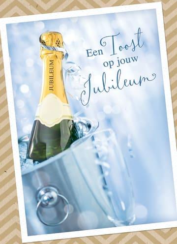 - een-toost-op-jouw-jubileum-champagne