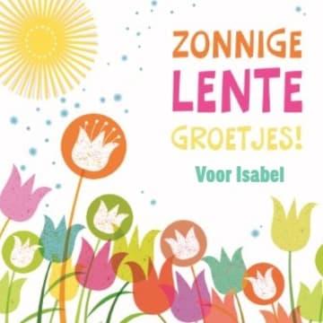 - zonnige-lente-groetjes-tulpen