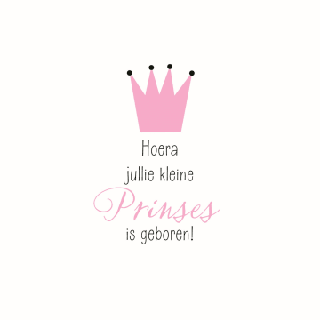 - kroontje-prinses-geboren