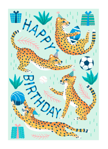 - happy-cheetah-birthday