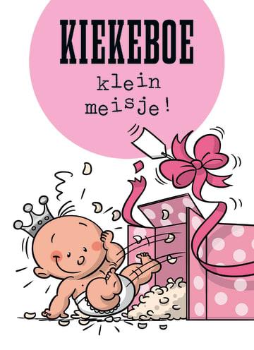 - funny-mail-kiekeboe-kleine-meisje