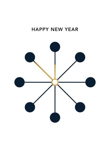 - nieuwjaarskaart-zakelijk-vijf-voor-twaalf