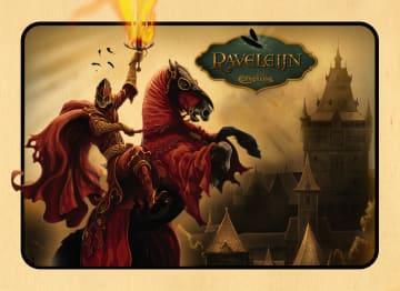 - Raveleijn-thomas-bij-het-kasteel