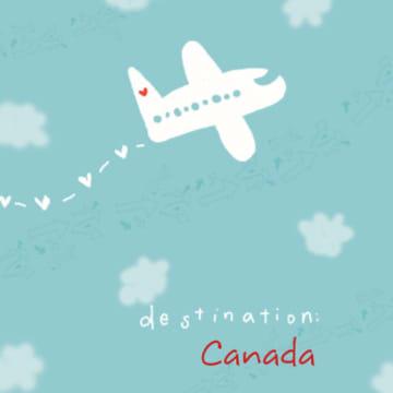 - emigreren,-vliegtuig,-reis,-destination