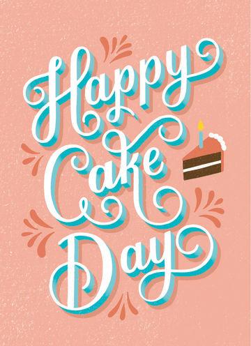 - happy-cake-day
