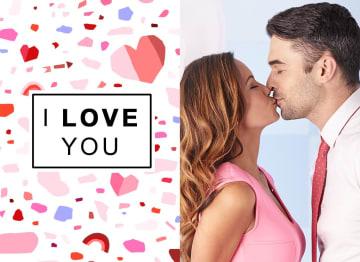 - i-love-love-you-fotokaart