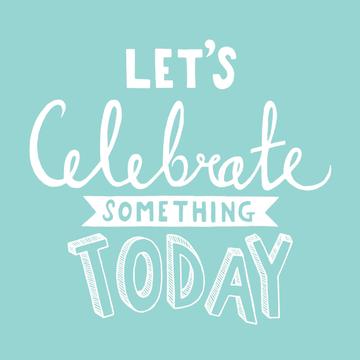 - gefeliciteerd-man-lets-celebrate-something-today