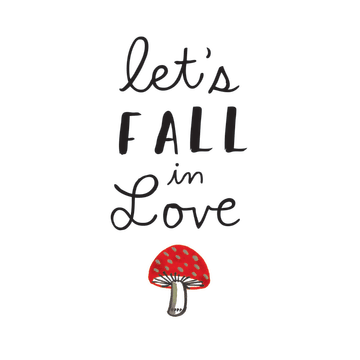 - herfst-kaart-lets-fall-in-love