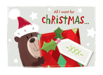 - xmas-all-about-gus-all-i-want-for-christmas-is-xxx