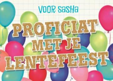 - feestelijke-vliegende-ballonnen-proficiat-met-je-lentefeest