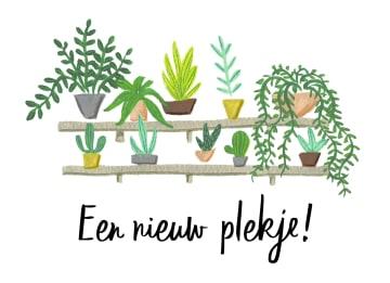 - een-nieuw-plankje-voor-je-planten