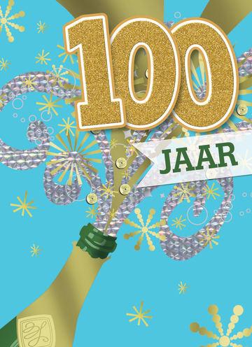 - verjaardag-leeftijden-champagne-100