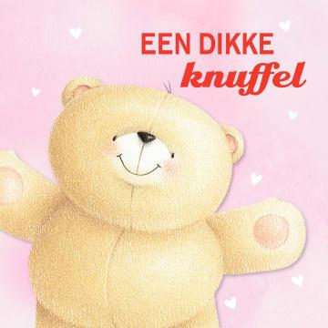 - een-dikke-knuffel-forever-friends