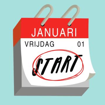 - start-1-januari-2021