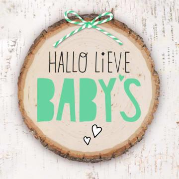 - boomstam-hallo-lieve-babys