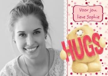 - hugs-voor-jou