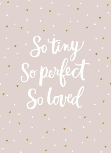 - geboorte-moeilijke-momenten-so-tiny-so-perfect-so-loved