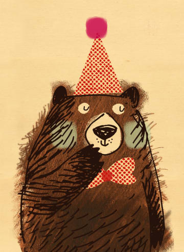 - houten-kaart-beer