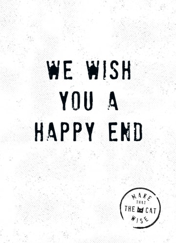 - we-wish-you-a-happy-end