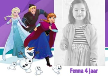 - frozen-fotokaart