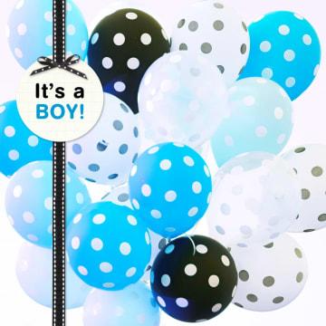- tros-ballonnen-its-a-boy