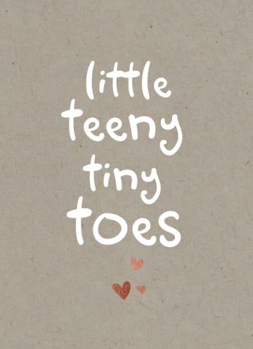 - little-teeny-tiny-toes