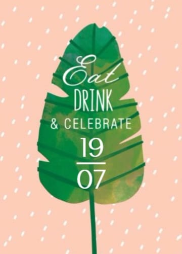 - botanical-kaart-eat-drink-and-celebrate