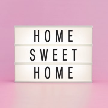 - lightbox-home-sweet-home