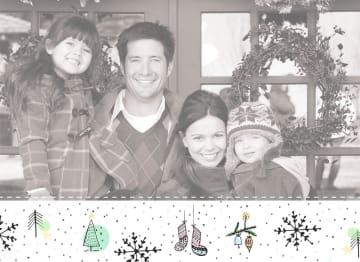 - fotokaart-kerst-liggend-doodles