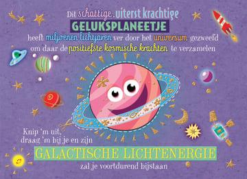 - smile-kaart-geluksplaneetje