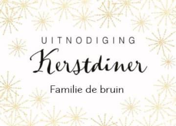 - kerstkaart-uitnodiging-kerstdiner