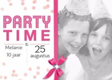 - woohoo-its-party-time-en-jij-bent-uitgenodigd