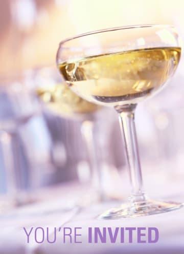 - glazen-witte-wijn-jubileum