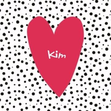 - valentijn-hip-roze-hart