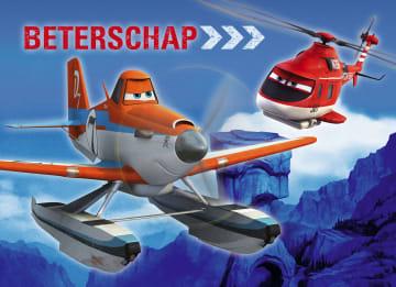- vliegtuigen-met-rotsen-beterschap