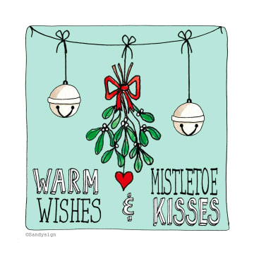 - warm-wishes-and-mistletoe-kisses