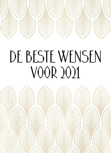 - nieuwjaarskaart-zakelijk-de-beste-wensen-voor-2021