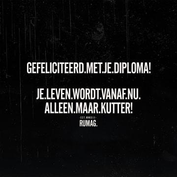 - rumag-gefeliciteerd-met-je-diploma