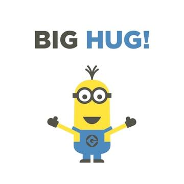 - big-hug-for-you