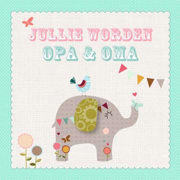 - olifant-jullie-worden-opa-en-oma