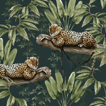 - CLA-jaguar-on-a-tree