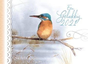 - ijsvogel-een-gelukkig-2021