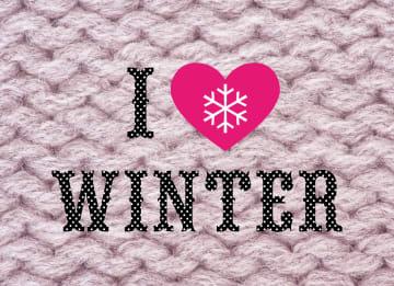- wol-i-love-winter