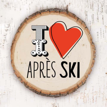 - hout-i-love-apres-ski
