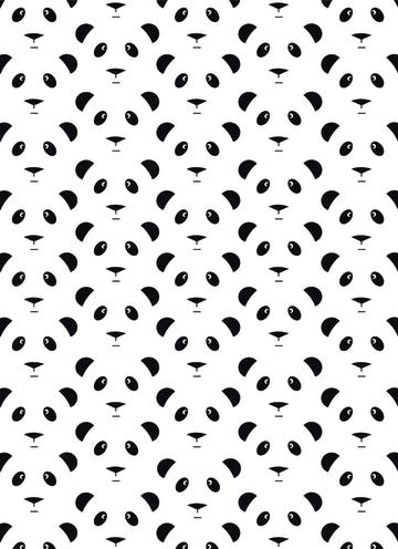 - allemaal-pandas