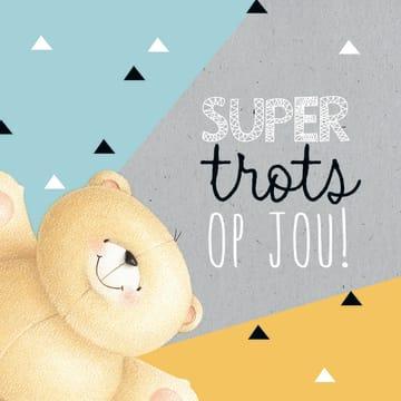 - forever-friends-super-trots-op-jou